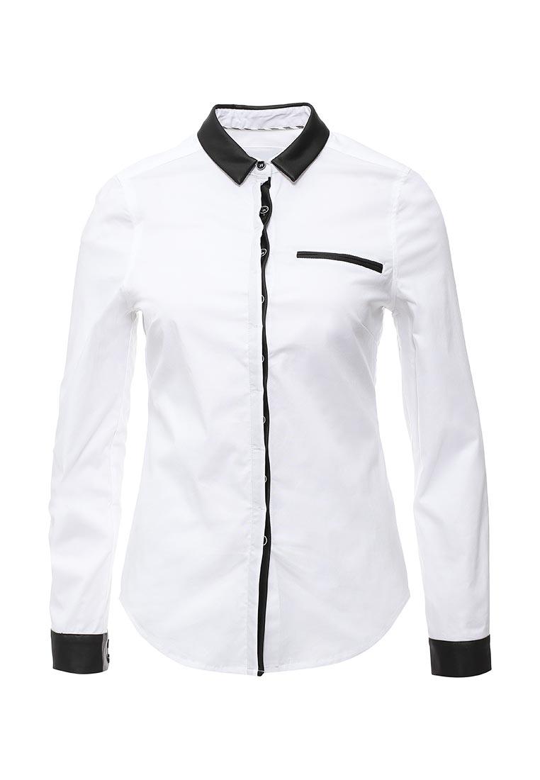 Рубашка мужская Банкетная