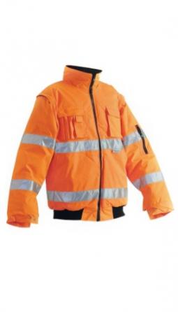Куртка Габбарит