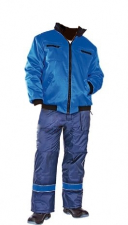 Куртка «Профи»